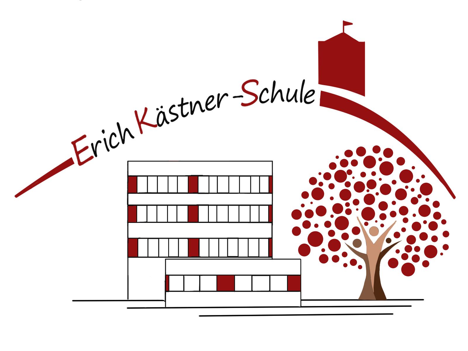 eks-homberg.de